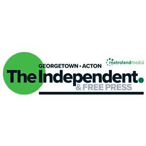Geo-Independent