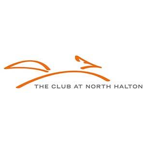 High-Res-The-Club-at-North-Halton