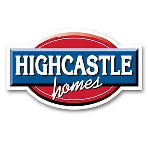 Highcastle-Logo