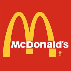 McDonald's_logo