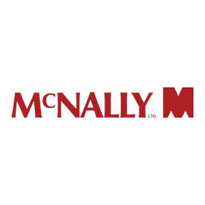 McNally-Ltd
