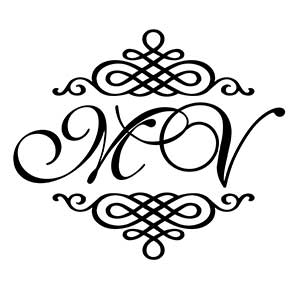 Mountainview-Res-Logo-