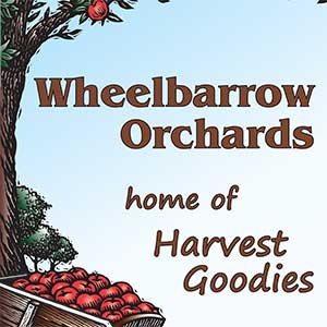 Wheelbarrow-48x72-3