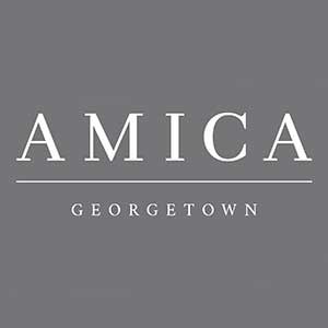 amica_georgetown