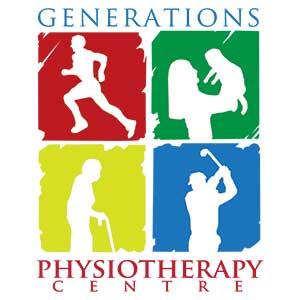 generations-physio