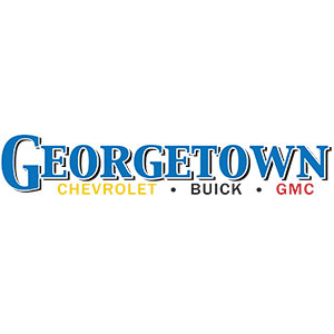 georgetown-chevy-2