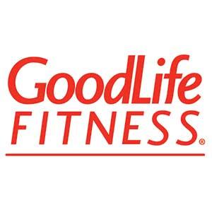 goodlife_fitness