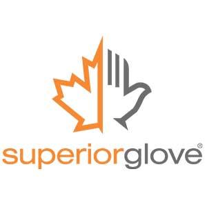 superior-glove