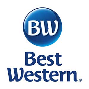 Best Western on The Hill